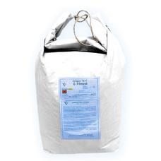 INNOPON-TEXT-Q főmosó, klórmentes, fertőtlenítő hatású mosószer (20 kg)