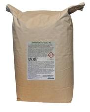 INNOPON-TF-KLÓR-M fertőtlenítő hatású, tisztító-mosogatószer habzó készítmény (25 kg)