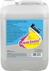Kliniko Speed felülettisztító fertőtlenítőszer 5L